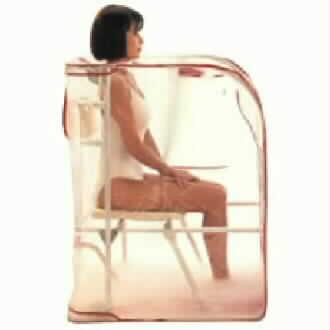steam sauna