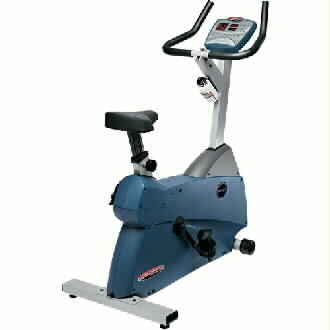 LifeFitness SportSU30
