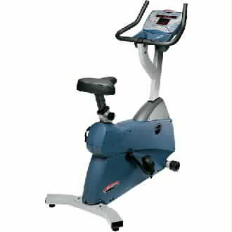LifeFitness SportSU70