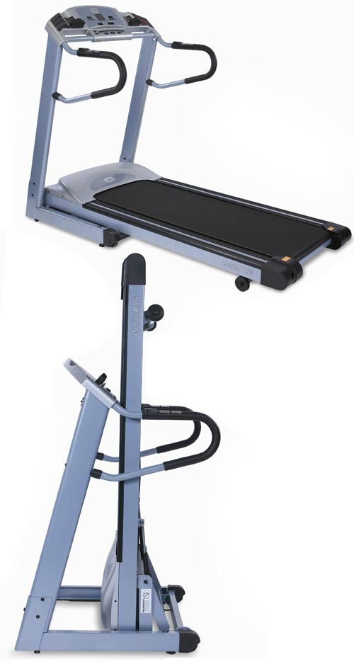 BEST BUY TREADMILL!