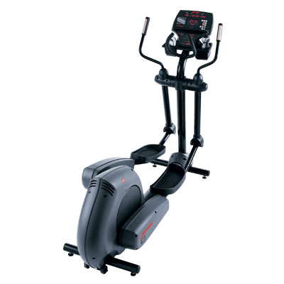 LifeFitness X9i