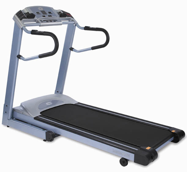 CHEAPEST Horizon Fitness Treadmills