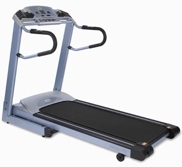 Horizon Fitness Is 100 Treadmill: CHEAPEST Horizon Fitness Treadmills