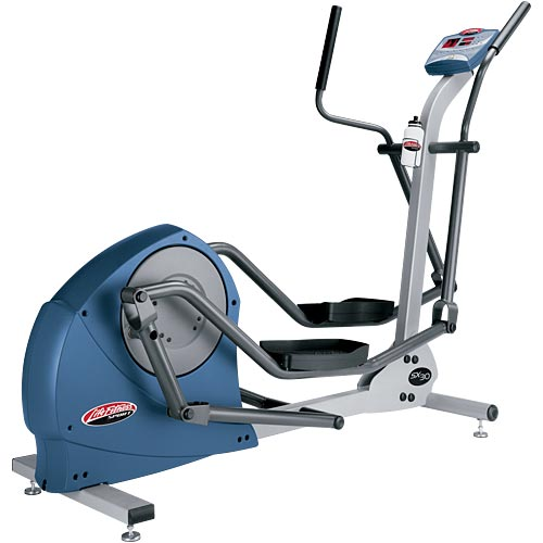 LifeFitness SportSX30