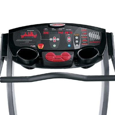 <strong>Life fitness Performance Treadmills</strong>